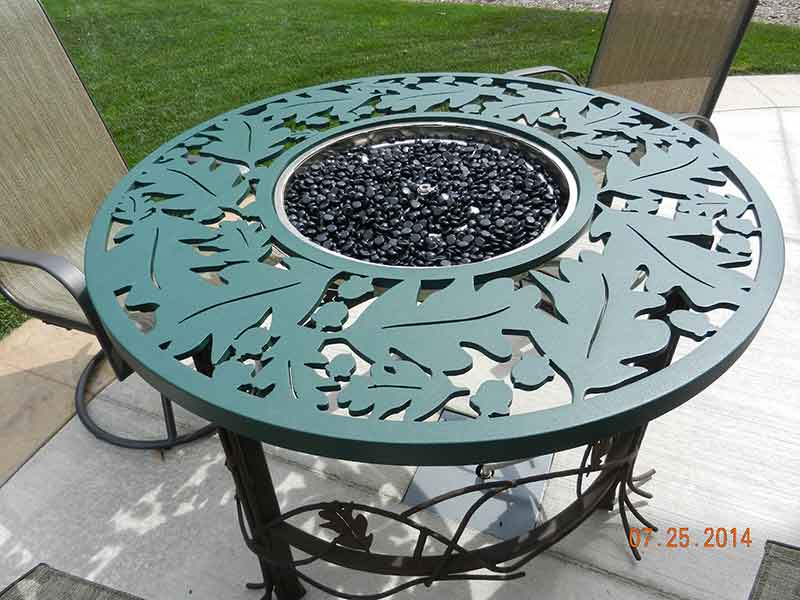 http://ikescreations.com/wp-content/uploads/2016/10/FirePit-Table-Burner.jpg